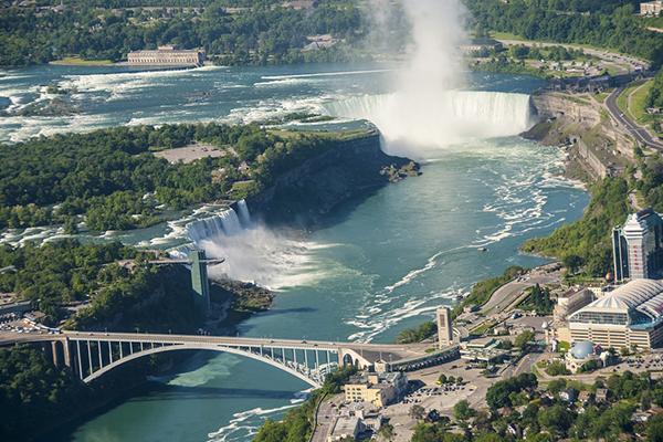 Start-Up Visa - Canada Immigration Services